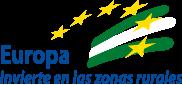 europa-invierte-zonas-rurales