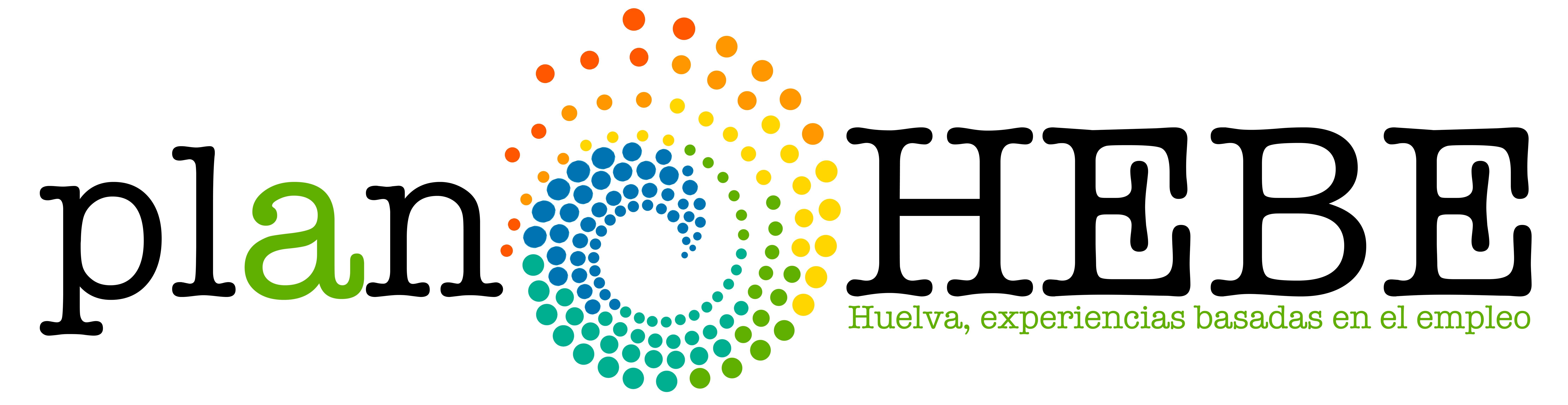 Convocatoria de becas Plan HEBE 2020 abierta